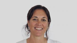 Alba Brugués