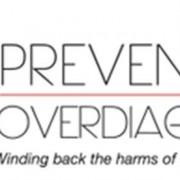 Imatge Preventing Overdiagnosis