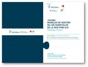 Imatge web castellà