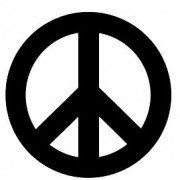 Símbol pau