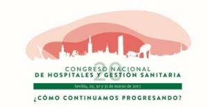Congreso Nacional de Hospitales y Gestión Sanitaria de Sevilla
