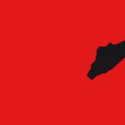 logo_bml