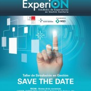 Taller ExperiON