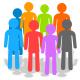 Imatge població