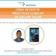 Mailing castellano Jornada Right Care 2018