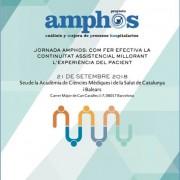 Jornada Amphos