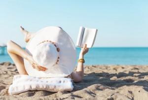 lectura_playa