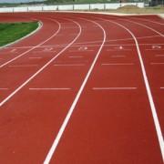 1481_pista-atletismo1