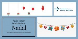Crida en català Nadala 18 Twitter