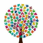 tree-2718836_1920