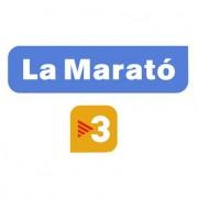IconaMataroTV3