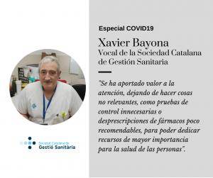 Post blog Xavi Bayona CAST