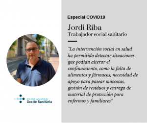 Jordi Riba CAST