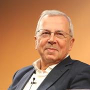Vicente Ortun