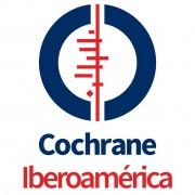 cochrane_iberoamerica_stacked_rgb