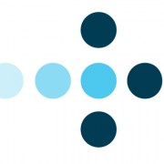 Logo SCGS