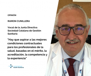 Ramon Cunillera CAST web-2
